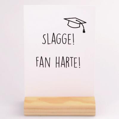 Kaart Slagge Krúskes.nl