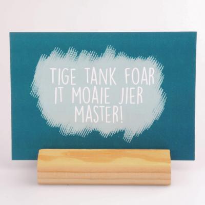 Kaart Tige Tank Master - Krúskes.nl