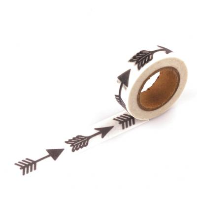 Masking Tape - Grote Pijlen - Krúskes.nl