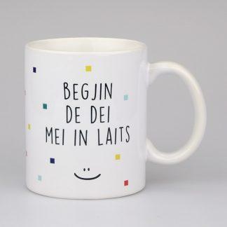 Mok Begjin De Dei Mei In Laits - Krúskes.nl-min