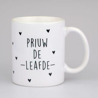Mok Priuw De Leafde - Krúskes.nl-min