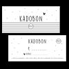 Kadobon Krúskes